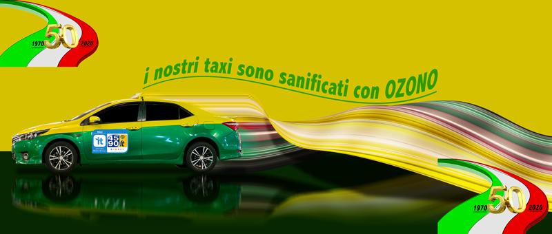taxi verdegiallo_cut